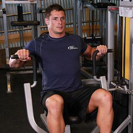 strength training austrlain rules football functional strength exercises