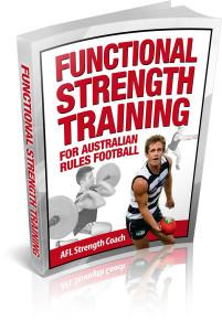 Functional_Strength_Training_for_Australian_Rules_Football_021