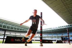 agility training australian rules football fucntional strength training to improve agility for football fucntional strength for australian rules