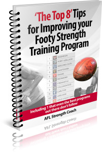 The_Top_8__Tips_for_Improving_your_Footy_Strength_Training_Program_02