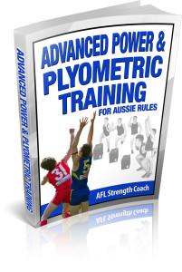 01_Advanced_Power___Plyometric_Training_for_Aussie_Rules_011