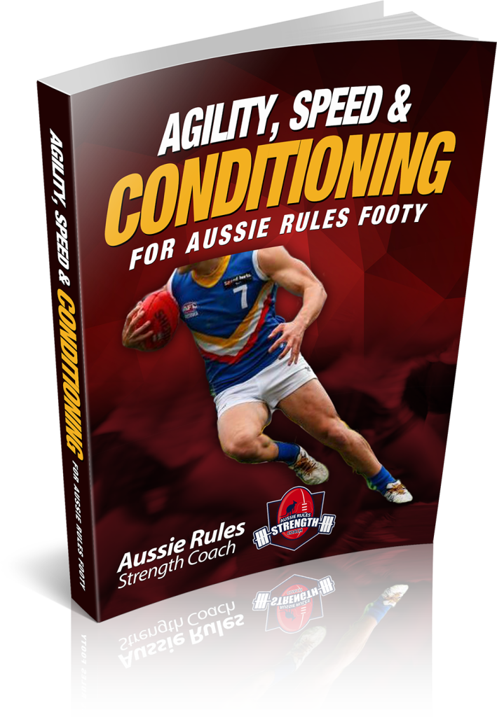 Agility_Speed___Conditioning_for_Aussie_Rules_Footy_01